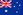 Flag_Australia.png