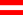 http://fgamers.saikyou.biz/image/country/Flag_Austria.png