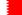 Flag_Bahrain.png