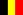 Flag_Belgium.png
