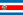 Flag_Costa_Rica.png