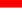 Flag_Indonesia.png