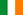 Flag_Ireland.png
