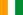 http://fgamers.saikyou.biz/image/country/Flag_Ivory_Coast.png