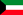 Flag_Kuwait.png