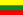 Flag_Lithuania.png