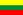Flag_Lithuania.png