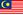 Flag_Malaysia.png