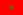 Flag_Morocco.png