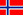 Flag_Norway.png