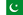 Flag_Pakistan.png