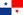 Flag_Panama.png