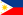 Flag_Philippines.png