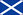 Flag_Scotland.png