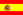 http://fgamers.saikyou.biz/image/country/Flag_Spain.png