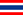 Flag_Thailand.png