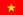 Flag_Vietnam.png