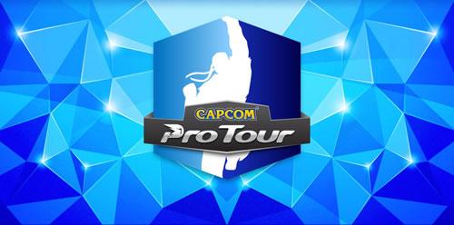CapcomProTour.jpg