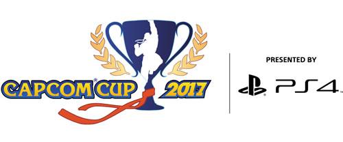 capcomcup2017_finals.jpg