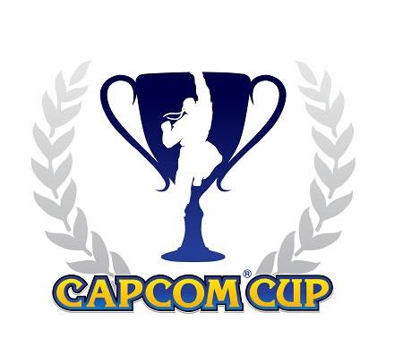 capcomcup2019_logo.jpg
