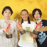 SBO6_3rd_champion.jpg