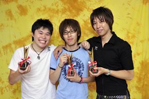 SBO7_3rd_champion.jpg