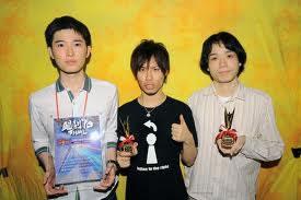 SBO8_3rd_champion.jpg