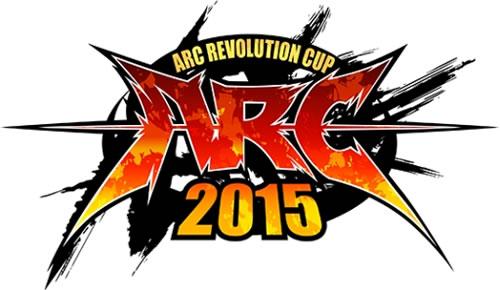 arc_revo_2015_logo.jpg