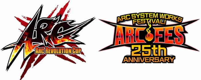 arc_revo_fes_logo.jpg