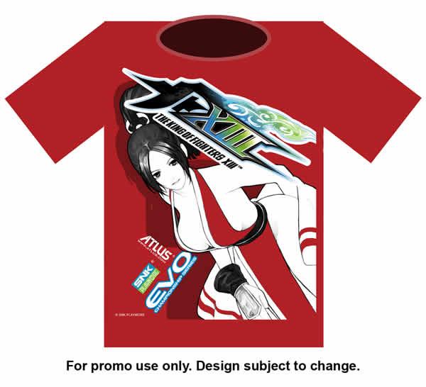 evo2012_kofxiii_tshirts.jpg