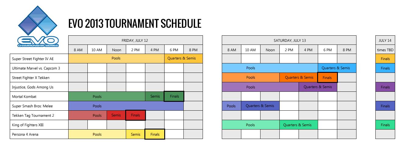 evo2013_schedule.png