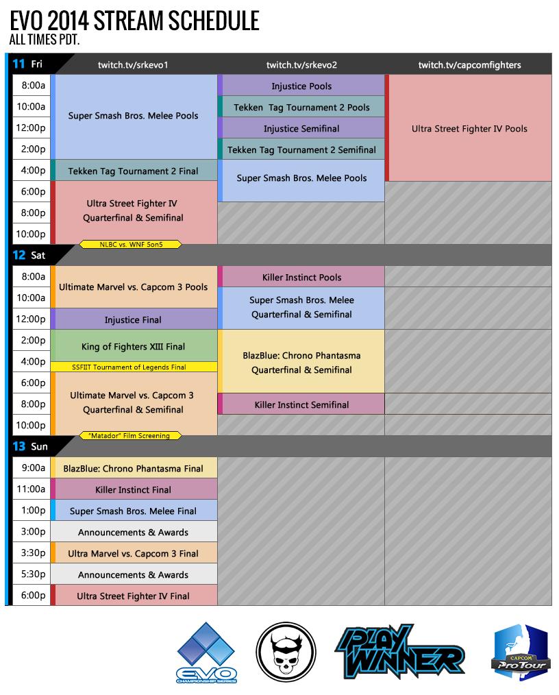 evo2014_stream_schedule.png
