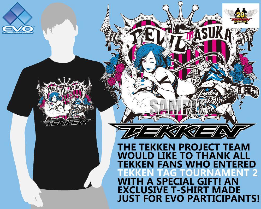 evo2014_ttt2_t-shirts.jpg