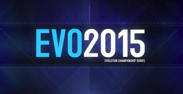 evo2015_logo.jpg