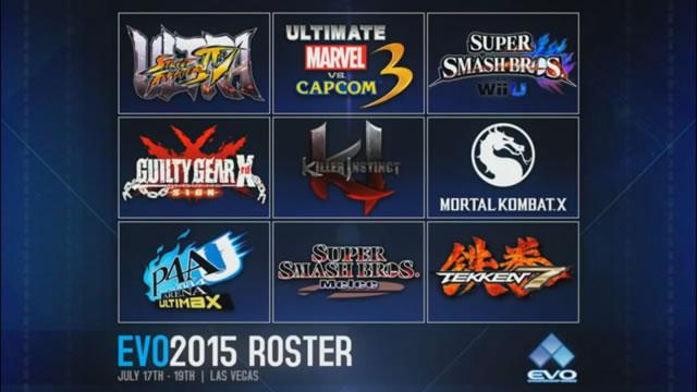 evo2015_main_tournament.jpg