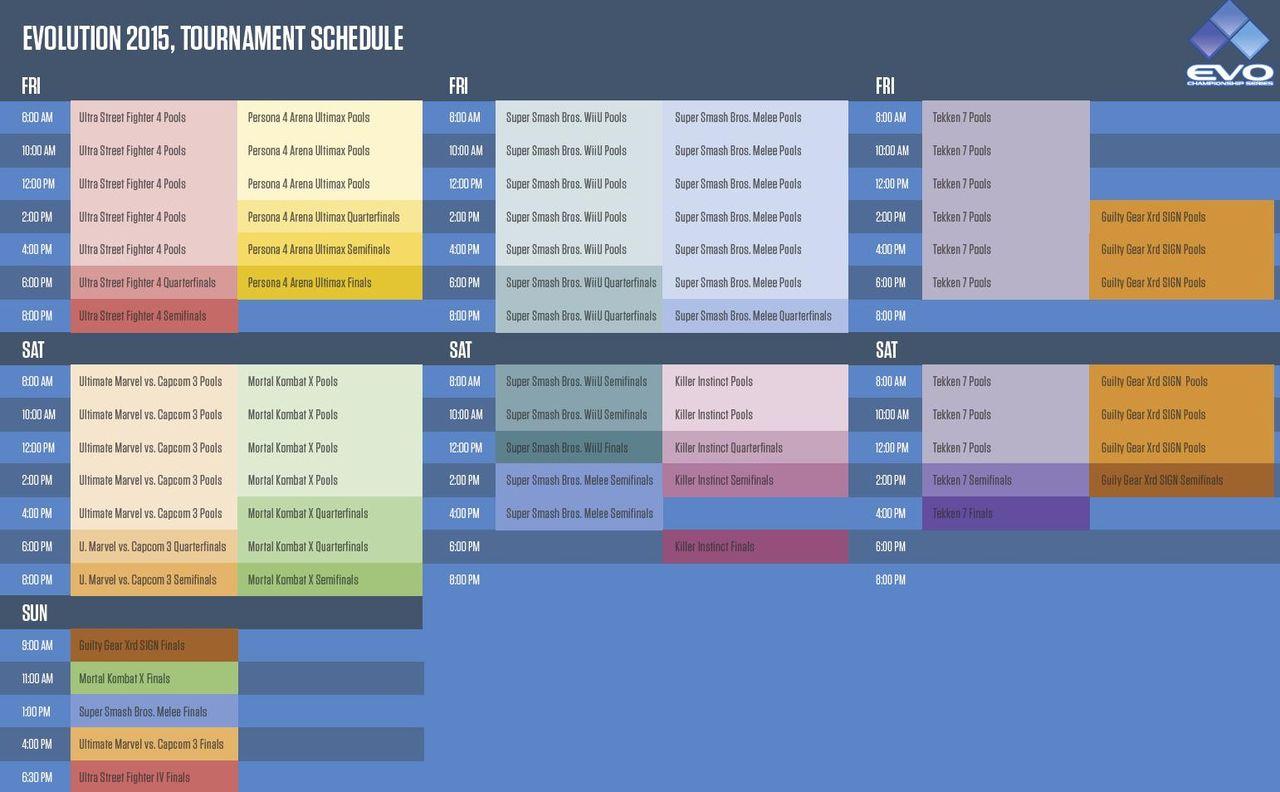 evo2015_schedule.jpg
