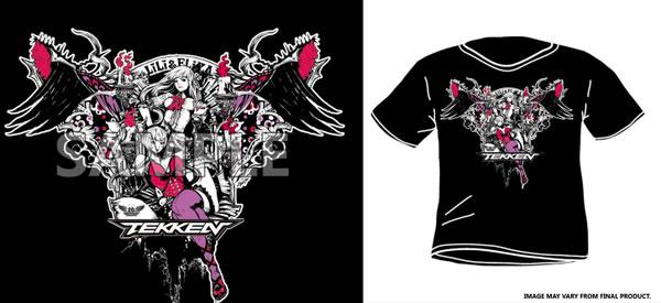 evo2015_tk7t-shirt.jpg