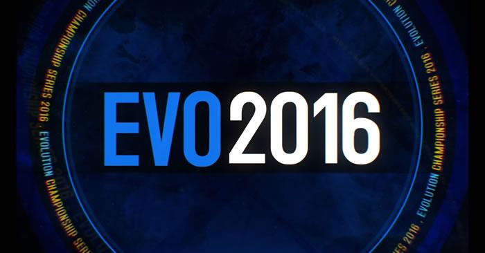 evo2016_logo.jpg