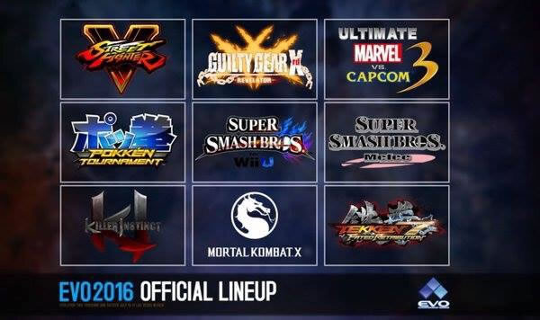 evo2016_main_tournament.jpg