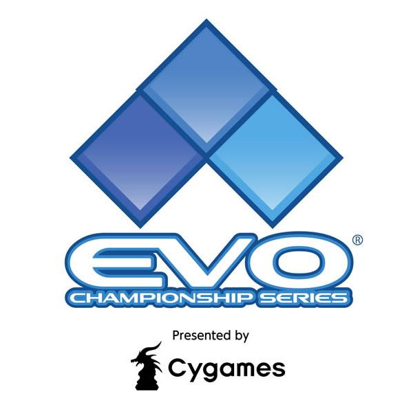 evo2018_logo.jpg