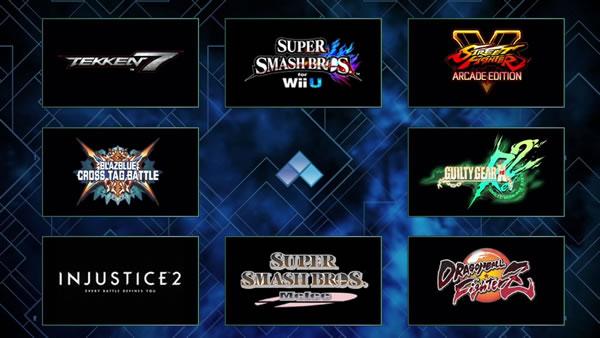 evo2018_main_tournament.jpg