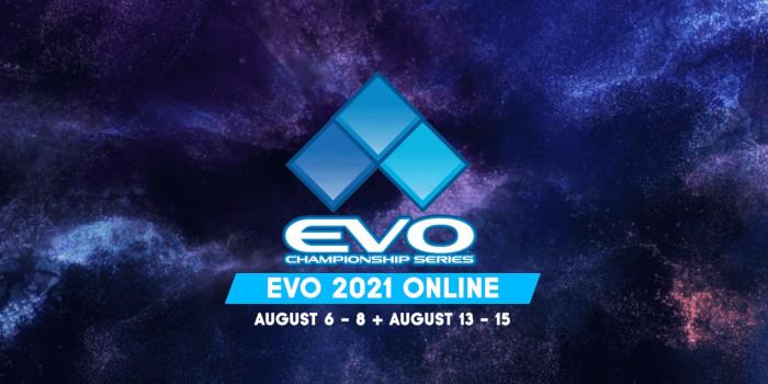 evo2021online_logo.jpg