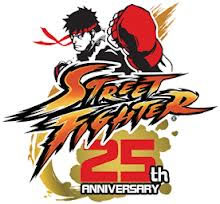 sf25th_logo.jpg