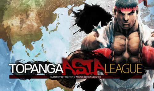 topanga_asia_league.jpg