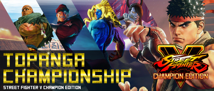 topanga_championship.jpg