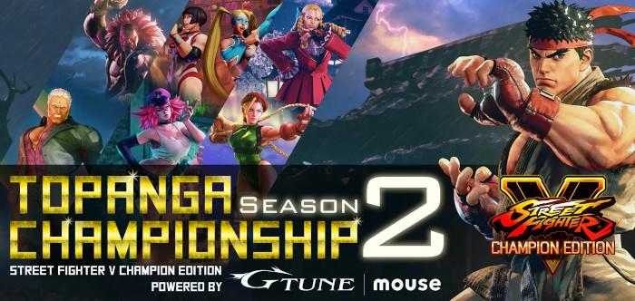 topanga_championship2.jpg