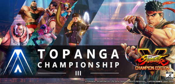 topanga_championship3.jpg
