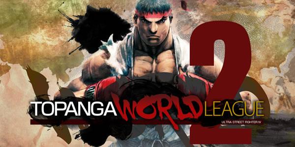 topanga_world_league_2.jpg