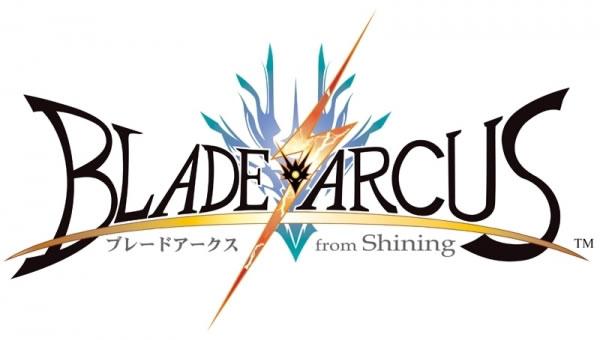 blade_arcus_logo.jpg