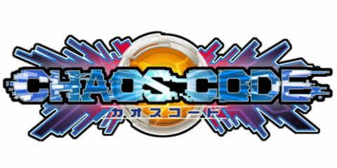 chaoscode_logo.jpg